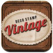 vintage-deco-appfree-02