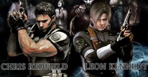 Resident-Evil-6-Leon-Kennedy-Chris-Redfield