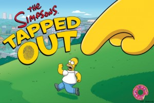 The-Simpsons-Tapped-Out-01