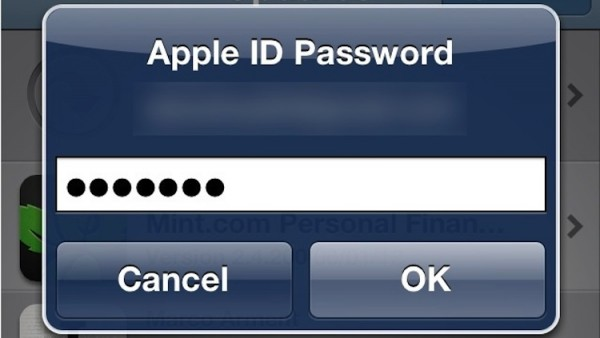 Apple-ID-Password