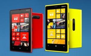 Nokia-Lumia-9201