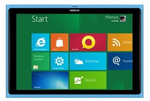 Nokia_Windows8_Tablet