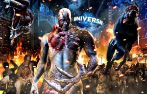 USJ-residentevil-theme-park-2012-01