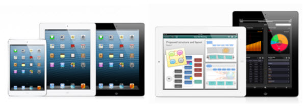 iPad-mini-iPad2-iPad-4th-Gen-compare-img