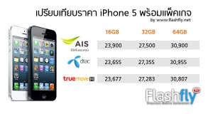iphone-5-price