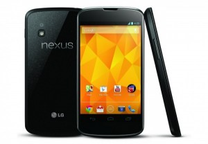 lg-nexus-4-offical-image-640