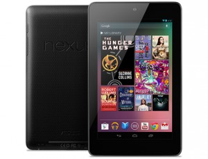 nexus-7-google-tablet