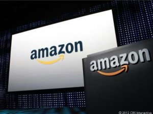 Amazon_0906_440x330