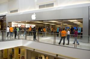 AppleStore_Doncaster