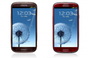 Samsung_Galaxy_S3_garnet_red_and_amber_brown