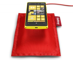 nokia-lumia-Wireless Charging-fatboy