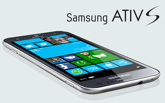 Windows-Phone-8-Samsung-Ativ-S