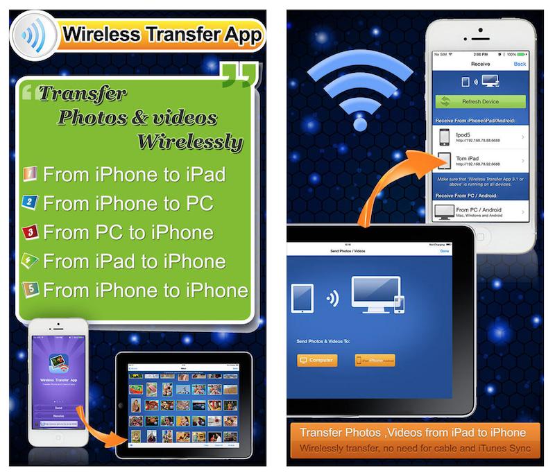 wireless-transfer-app-002