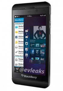 BlackBerryZ10-leaked-01