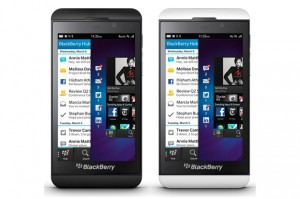 blackberry-z10-official
