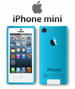 iphone-mini-newwater-437x600