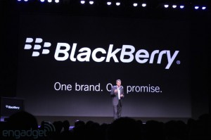 rim-rebrand-to-BlackBerry