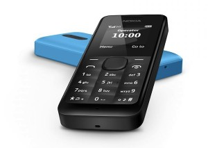 1200-nokia-105-group_1