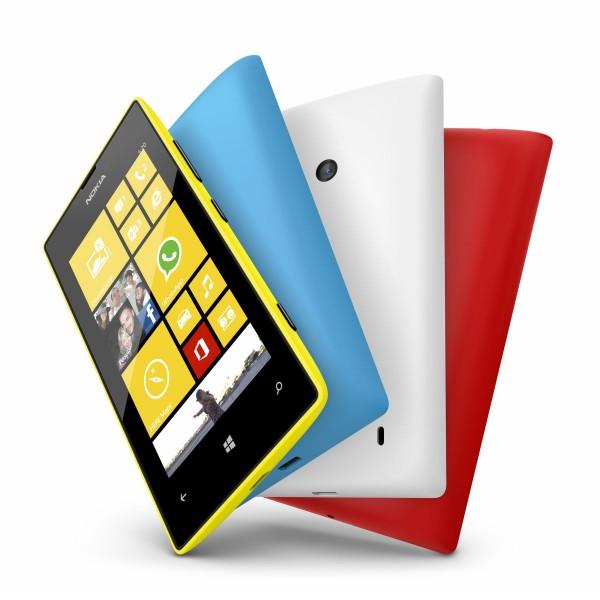 1200-nokia-lumia-520-yellow_cyan_white_red