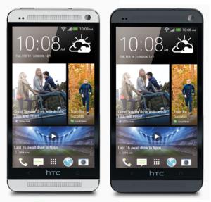 HTC-One-005