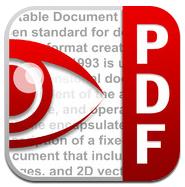 PDF-Expert-02