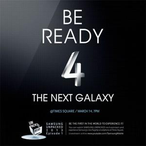 ready4-nyc