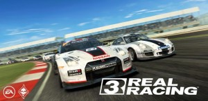 real-racing3-free-01