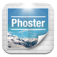 Phoster-appfree