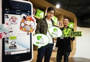 WeChat_2Spot (3)