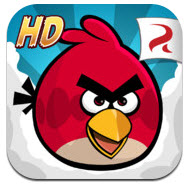 angry-birds-1-03