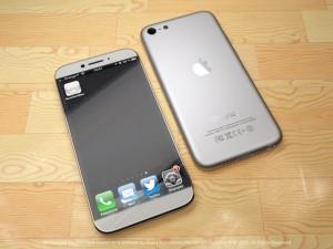 iPhone6-Blanc-01-640x480