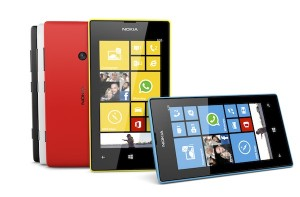 nokia-lumia-520-color-range-2