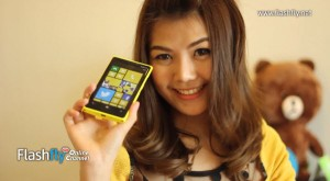 nokia-lumia-920-app-review-01