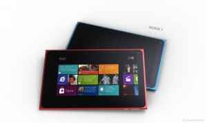Nokia-tablet-leaked