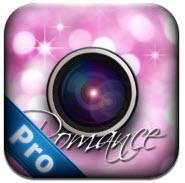 PhotoJus-Romance-FX-Pro-00