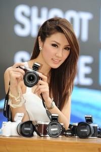 Samsung NX300 (3)