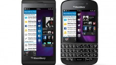 blackBerry-z10-q10-flashfly