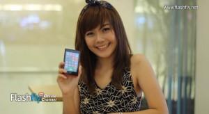 flashfly-online-channel-lumia-520