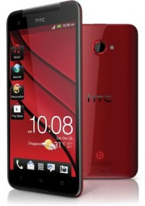 htc_butterfly_red