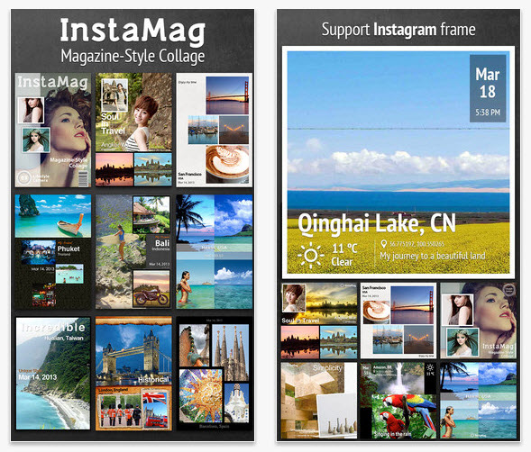 download instamag free ได้ที่นี่ instamag vi