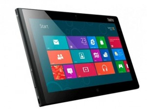 thinkpad-tablet-7-inch-windows