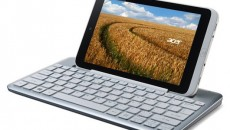130519-acer-w3-windows-tablet