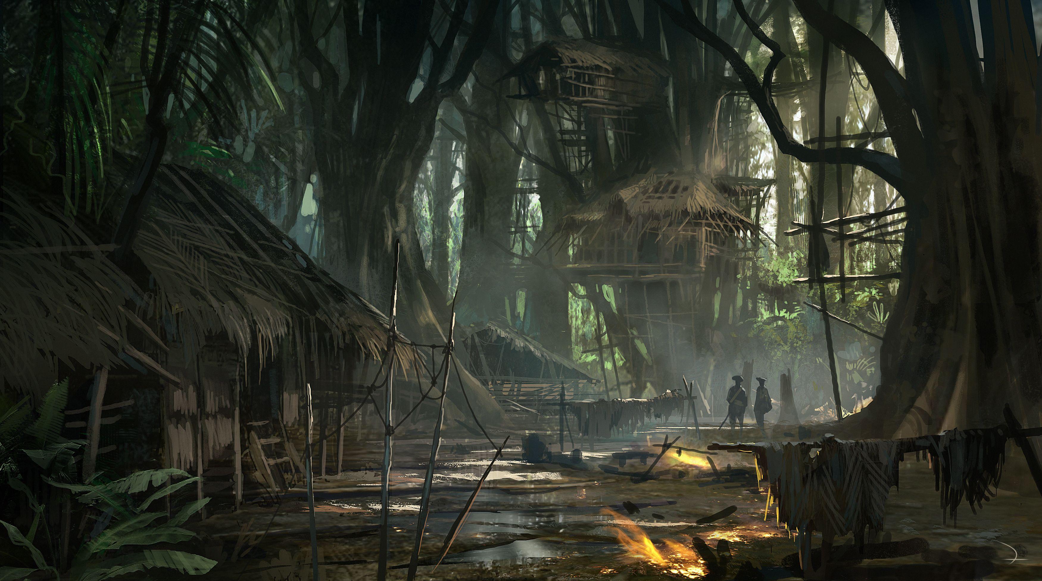 Assassins-Creed-IV-Black-Flag_2013_05-13-13_002