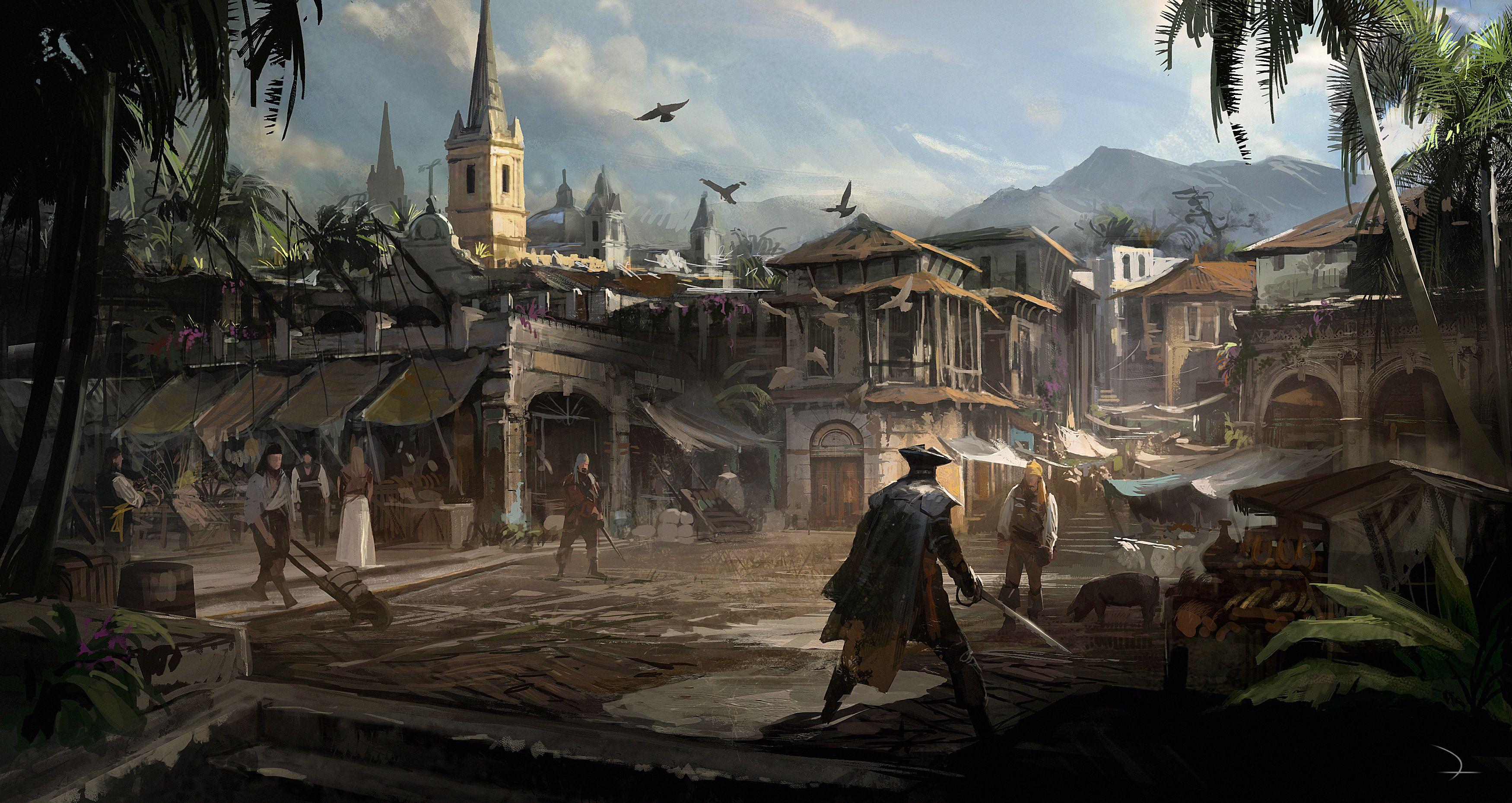 Assassins-Creed-IV-Black-Flag_2013_05-13-13_003