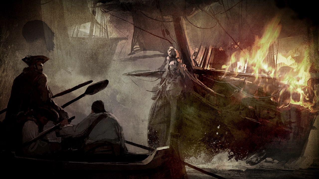 Assassins-Creed-IV-Black-Flag_2013_05-13-13_004