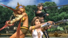 FFX-2-HD-Screens_05-09