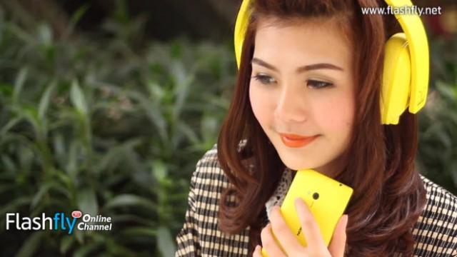 Flashfly-Online-Channel-Lumia720