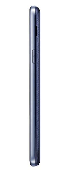 GALAXY-Core-Product-Image-6