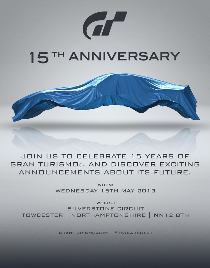 GT15-Ann-Invite