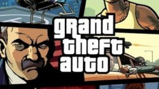 GTA-Grand-Theft-Auto-PS-Vita